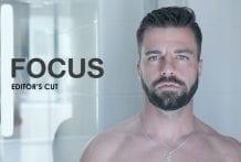 Focus, Editor's Cut: Hector de Silva