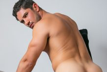 The Best Of Dato Foland Compilation