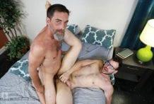 Angel Ventura & Joe Parker