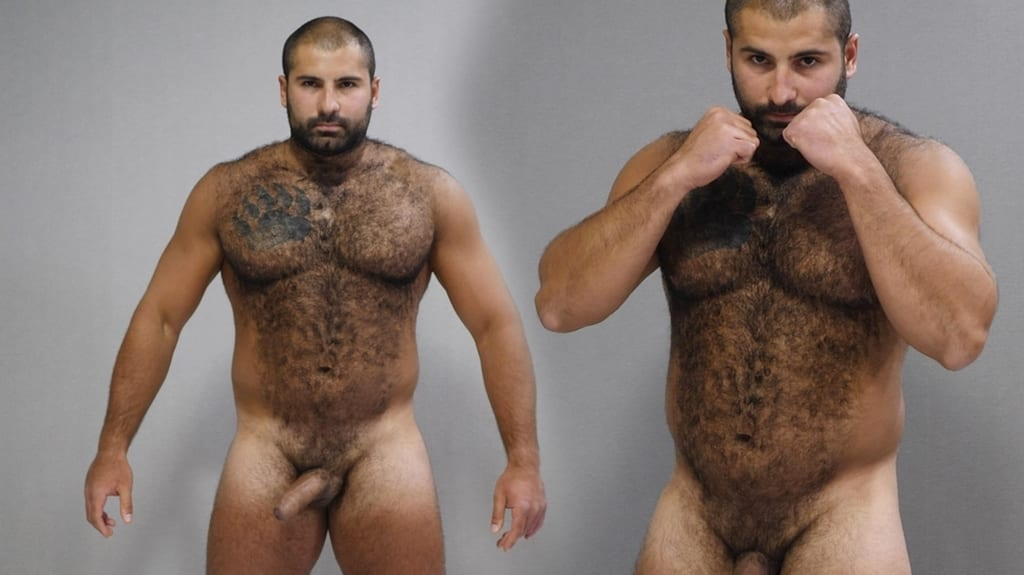 Www Naked Russian Com