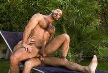 Payload: Danny King & Junior Stellano